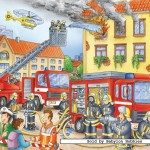 ravensburger-puzzel-100-stuks-brandweer-108220
