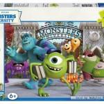ravensburger-puzzel-100-stuks-disney-monsters-university-108954