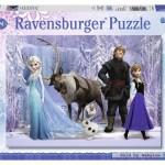ravensburger-puzzel-100-stuks-frozen-105168
