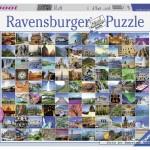 ravensburger-puzzel-1000-stuks-99-mooi-plekken-op-aarde-193714