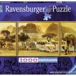 ravensburger-puzzel-1000-stuks-afrikaanse-reis-193752