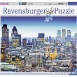 ravensburger-puzzel-1000-stuks-boven-de-daken-van-londen-191536