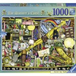 ravensburger-puzzel-1000-stuks-colin-thompson-the-mariners-chest-192847