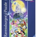 ravensburger-puzzel-1000-stuks-disney-kasteel-150564