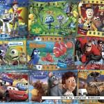 ravensburger-puzzel-1000-stuks-disney-pixar-compilatie-192229