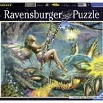 ravensburger-puzzel-1000-stuks-drakenschommel-160952