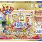 ravensburger-puzzel-1000-stuks-home-make-over-3-193486