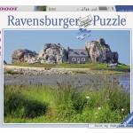 ravensburger-puzzel-1000-stuks-huis-in-bretagne-191475