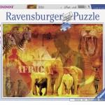 ravensburger-puzzel-1000-stuks-impressies-van-afrika-193660