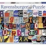 ravensburger-puzzel-1000-stuks-kleurrijk-alfabet-193882