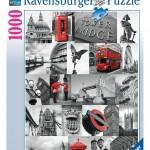 ravensburger-puzzel-1000-stuks-londen-191444