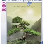 ravensburger-puzzel-1000-stuks-motivation-193899