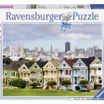 ravensburger-puzzel-1000-stuks-painted-ladies-san-francisco-193653