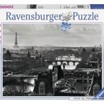 ravensburger-puzzel-1000-stuks-parijs-en-de-seine-193554
