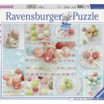 ravensburger-puzzel-1000-stuks-suikerzoete-cakepops-193684