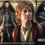 ravensburger-puzzel-1000-stuks-the-hobbit-terug-naar-midden-aarde-151141