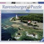 ravensburger-puzzel-1000-stuks-vuurtoren-bruce-peninsula-191529