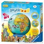 ravensburger-puzzel-108-stuks-kinderaarde-122127