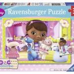ravensburger-puzzel-12-stuks-doc-mcstuffins-kleine-speelgoeddokter-075720