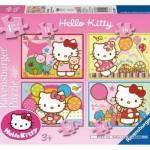 ravensburger-puzzel-12-stuks-hello-kitty-072569
