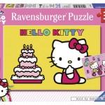 ravensburger-puzzel-12-stuks-hello-kitty-viert-haar-verjaardag-075539
