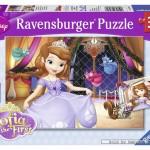 ravensburger-puzzel-12-stuks-prinses-sofia-075706