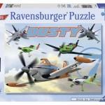 ravensburger-puzzel-150-stuks-achtervolging-100026