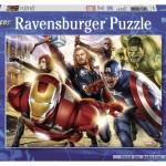 ravensburger-puzzel-150-stuks-avengers-100040