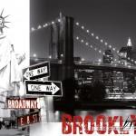 ravensburger-puzzel-1500-stuks-brooklyn-bridge-new-york-162680