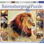 ravensburger-puzzel-1500-stuks-wilde-dieren-van-de-savanne-163205