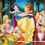ravensburger-puzzel-200-stuks-snow-white-and-her-prince-127153
