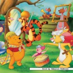 ravensburger-puzzel-200-stuks-winnie-the-pooh-carnival-126934