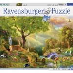 ravensburger-puzzel-2000-stuks-bosidylle-166206