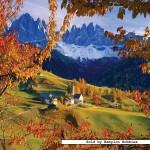 ravensburger-puzzel-2000-stuks-dolomieten-in-de-herfst-166213