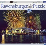 ravensburger-puzzel-2000-stuks-vuurwerk-boven-sydney-166220