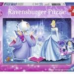 ravensburger-puzzel-24-stuks-betoverende-assepoester-090044