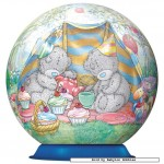 ravensburger-puzzel-270-stuks-me-to-you-123834