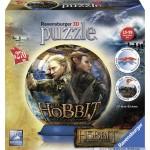 ravensburger-puzzel-270-stuks-the-hobbit-2-123919
