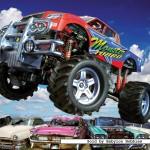 ravensburger-puzzel-300-stuks-monster-truck-130061