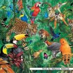 ravensburger-puzzel-300-stuks-wilde-jungle-130030