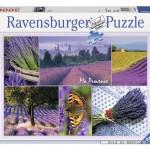 ravensburger-puzzel-3000-stuks-ma-provence-170609