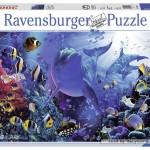 ravensburger-puzzel-3000-stuks-schitterende-onderwaterwereld-170586