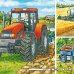 ravensburger-puzzel-49-stuks-farm-machinery-093885