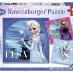 ravensburger-puzzel-49-stuks-frozen-elsa-anna-and-olaf-092697
