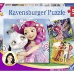 ravensburger-puzzel-49-stuks-mia-and-me-092536