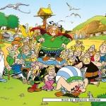 ravensburger-puzzel-500-stuks-asterix-en-zijn-dorp-141975