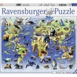 ravensburger-puzzel-500-stuks-bedreigde-diersoorten-142644