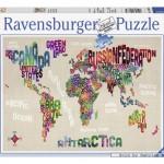 ravensburger-puzzel-500-stuks-de-wereld-in-woorden-143634
