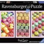 ravensburger-puzzel-500-stuks-howard-shooter-macarons-162918