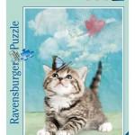 ravensburger-puzzel-500-stuks-myrna-kleine-vlinder-143368